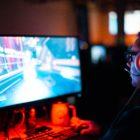 PC game development companies