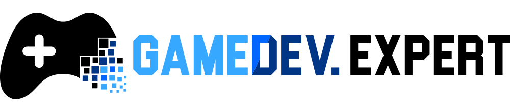 Game development news, gamedev trends, discussion, analysis, events and more | GameDev.Expert