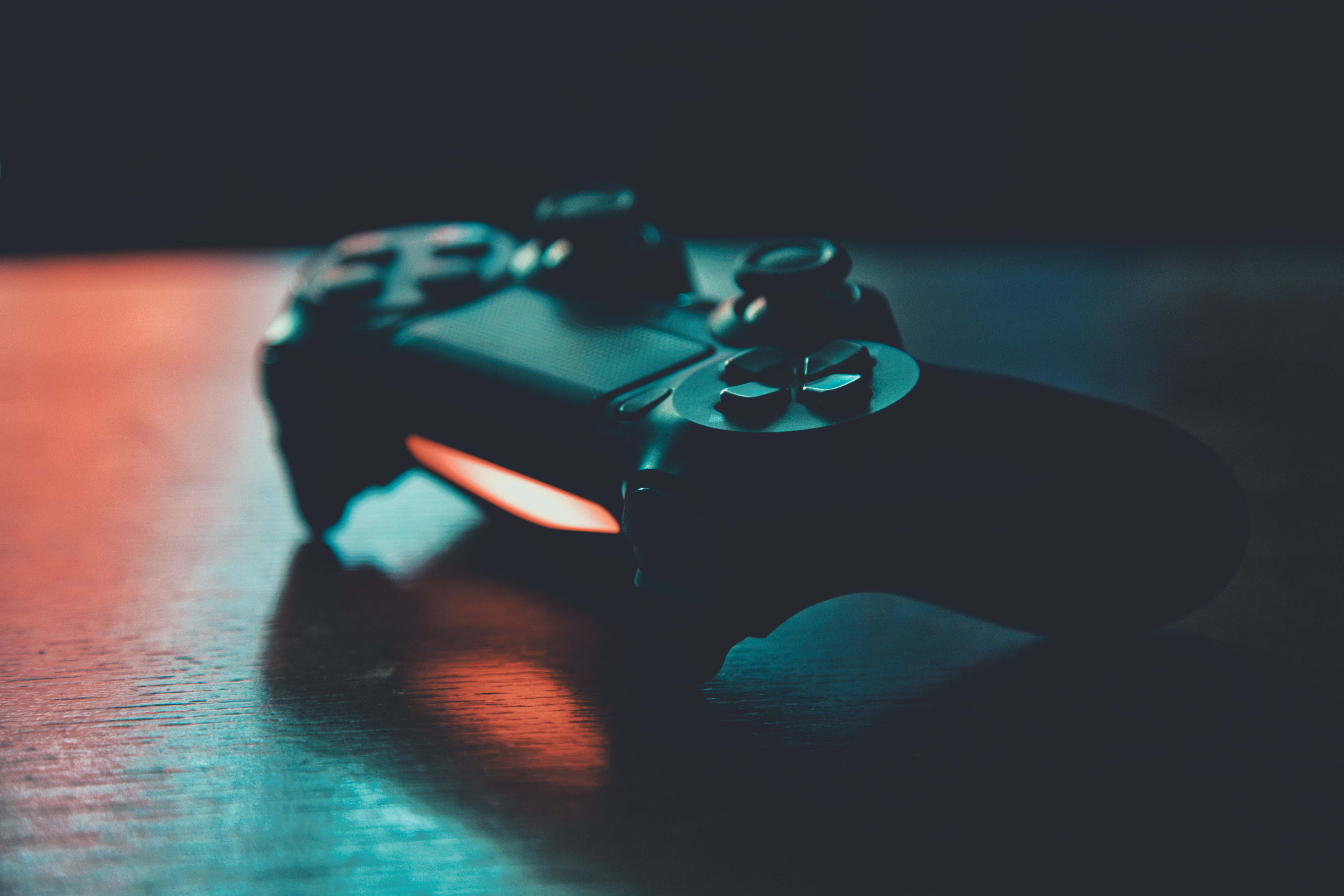 Top 10 Ukraine Game Development Companies In 2020